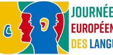 Journée Européenne des Langues. Café linguistique en Anglais, le 19 Mai Inscription obligatoire, limitée à 10 personnes. Envoyez votre demande à: europedirectiseresavoie@grenoble.fr